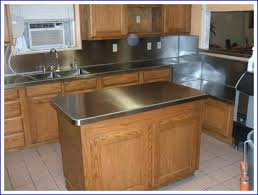countertop estimate stainless steel cost home depot throughout estimator decor 27