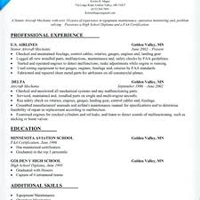 Charming Decoration Process Operator Resume Chemical Operator Resume