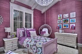 bedroom design for teenage girls. Cool Bedroom Ideas For Teenagers Bedrooms Teenage Girl 90 Girls Collection Design