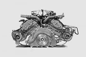 1994 chevy truck fuel pump wiring diagram images autocar wiring diagram volvo get image about wiring diagram