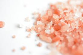 天然塩の写真素材 写真素材なら「写真AC」無料(フリー)ダウンロードOK