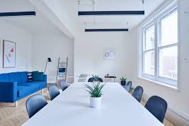 temporary office space minneapolis. Full Size Of Office:shared Office Spaces Beautiful Commercial Space Rental Rates Blackwood Street Temporary Minneapolis T
