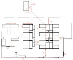office arrangement layout. Office-a Office Arrangement Layout R