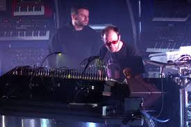 The <b>Chemical Brothers</b> - Wikipedia