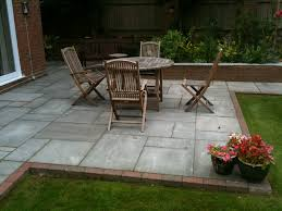 house appealing patio area ideas 11 design a small traditional and