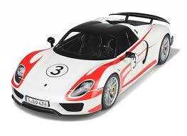 918 spyder white. porsche 918 spyder weissach package pure white