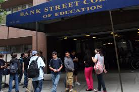 elite k school teaches white students they re born racist new elite k 8 school teaches white students they re born racist new york post