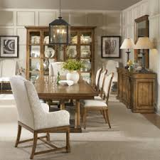 bernhardt furniture. Artisan Estate Belgian Oak Bon Maison Bernhardt Furniture