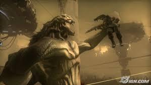clash of the titans kraken wallpaper. Interesting Kraken Resistance Fall Of Man Kraken Intended Clash The Titans Wallpaper