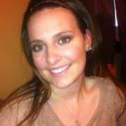 Vanessa Goff (vanessagofff) - Profile   Pinterest