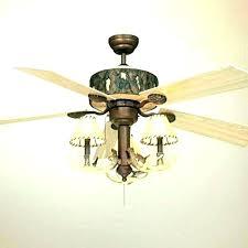 custom ceiling fan blades custom made ceiling fans custom ceiling fans custom ceiling fans deer ceiling