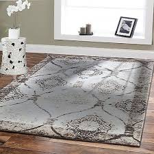 contemporary area rugs 8x10 cream rug 5 x 8 fl carpet 8x11 rugs
