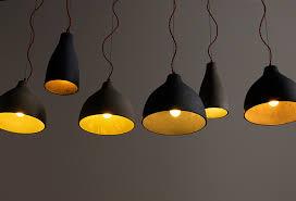 decode lighting. Decode Lighting