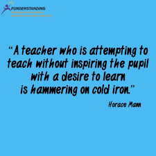 Inspiration Is Essential Education Quotes Funny Education