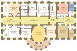 Inside the WH   West Wing Tour   The White House additionally File White House West Wing FloorPlan1 svg   Wikimedia  mons moreover Roosevelt Room   Wikipedia also  also  additionally White House   Wikipedia in addition  in addition East Wing   Wikipedia together with Truman Reconstruction   White House Museum as well Executive Residence   Wikipedia besides Tour the Eisenhower Executive Office Building   The White House. on d811026419bd3f6b white house west wing floor plan