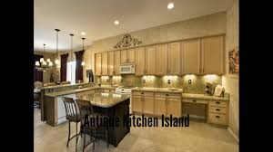 Kitchen Island Remodel Antique Kitchen Island Unique Small Kitchen Remodel Themes Youtube