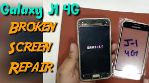samsung galaxy j120 j1 4g j1 ace glass replacement technical ustaaj