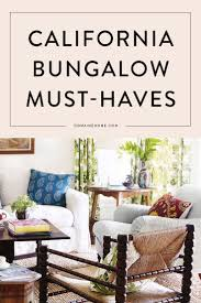 Small Picture The 25 best California bungalow interior ideas on Pinterest