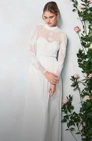 wedding boutique bridal dresses more house of fraser