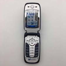 Original Unlocked Fashion Motorola V360 ...