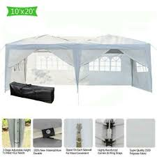 canopy outdoor gazebo tent tents canopies