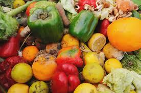how do you solve a problem like food waste news eco business how do you solve a problem like food waste news eco business asia pacific