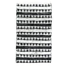 black and white rug black white rug black white striped rugby shirt black white striped black and white rug