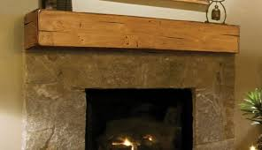 houzz open insert burner closed fire diy wont home images inserts ideas replacement surrounds fan