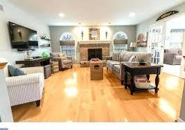 dark wood floor living room ideas hardwood floor living room ideas stunning ideas hardwood floor living
