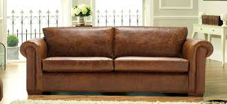 tan leather couch. Cheap Tan Leather Sofa Brown 2 Couch