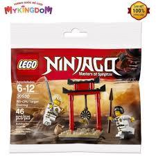 Đồ Chơi Lego Chính Hãng, Giá Tốt Tại Lazada