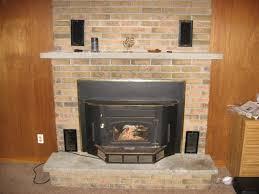 Heatilator Gas Fireplace Series Eclipse Caliber NXt U0026 NDI30Fireplace Heatilator