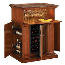 wine cabinets with coolers – energiesparhaus