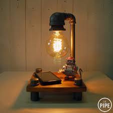 kozo lighting. the pipe republic of korea kozo lighting