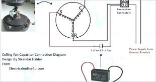 ceiling fan wiring with remote wiring diagram ceiling fan ceiling rh seomonkey club ceiling fan installation wiring diagram harbor breeze fan switch