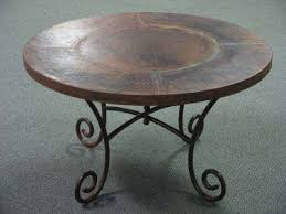 includes charges within the continental united states additional charges for alaska hawaii and canada round coffee table
