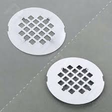 shower drain cover removal shower drain cover 4 inch removal tool square chrome white shower drain shower drain cover removal