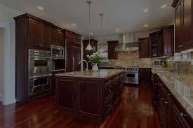 Kitchen Cabinets In Orange County California Laguna Kitchen And - California kitchen