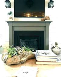 reface brick fireplace before and after fireplace refacing ideas refacing fireplace ideas resurface fireplace lovely resurface