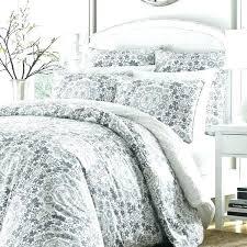 cottage bedding sets