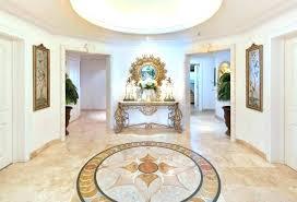 coved ceiling lighting. Bedroom Cove Lighting Ceiling Tile Light Fixtures Modern Coved T