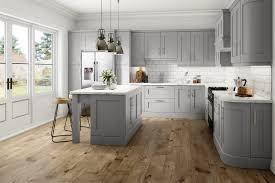 Impressive Traditional Kitchen Designs Design Painted Kitchens Think