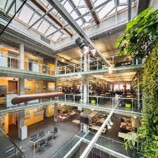 innovative office designs. Innovative Office Designs L