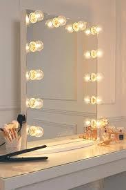 best light bulb for makeup fantastic best mirror with light bulbs ideas on makeup best