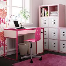 kids learnkids furniture desks ikea. ikea kids desk furniture learnkids desks ikea