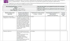 Weekly Planner Online Printable Best Weekly Planner 2019 Excel Template Word 2018 Doc