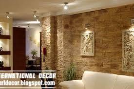 decorative wall tiles for bedroom. Interior Stone Wall Tiles Designs Ideas,modern Decorative For Bedroom T