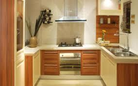 customized kitchen cabinets. Modren Kitchen Ritz High Gloss Customized Kitchen Cabinet House PVC  Zc005 Inside Cabinets N