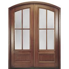 mai doors model marfl4 2