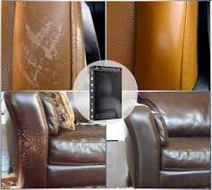 com leather and vinyl repair kit furniture couch car seats sofa jacket purse belt shoes genuine italian bonded bycast pu